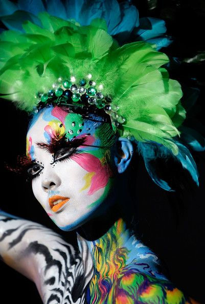 bodypainting_04