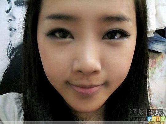 asian_girl_11