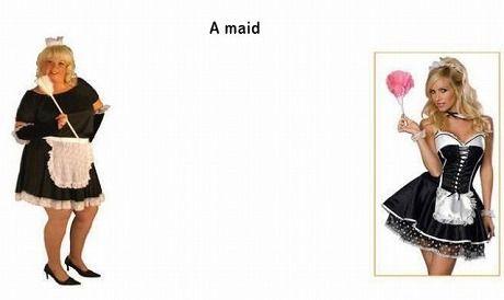 girls_vs_guys_640_04