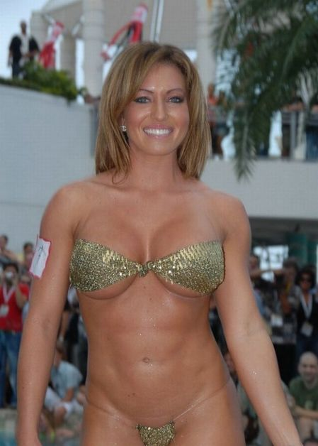 50-year-olds-beauty-contest-10