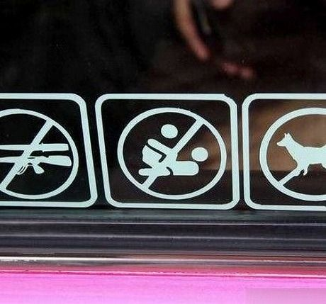 Strict-rules-taxis-in-Thailand-005