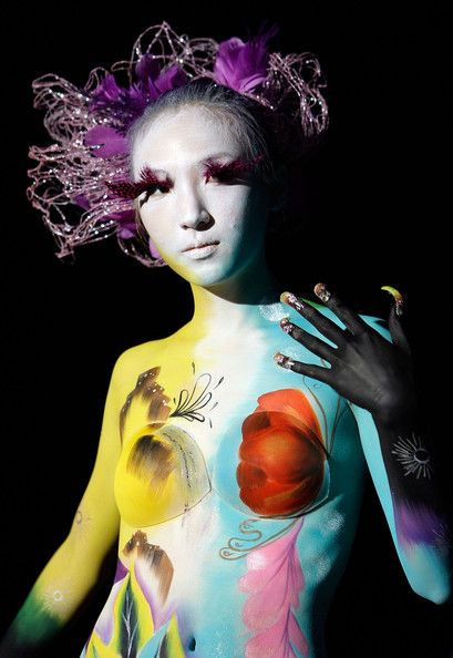 bodypainting_16