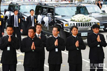 funeral_of_taiwan_mafia_boss_03