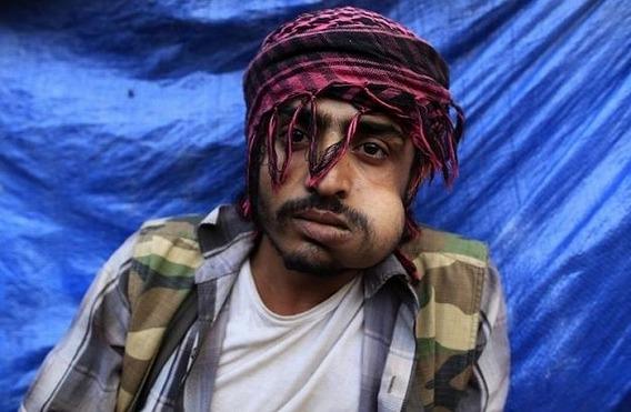 qat_yemen_12