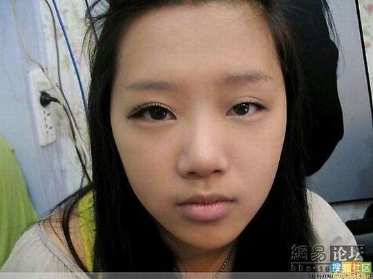 asian_girl_06