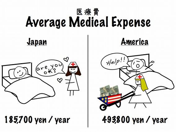 americans-vs-japanese-5