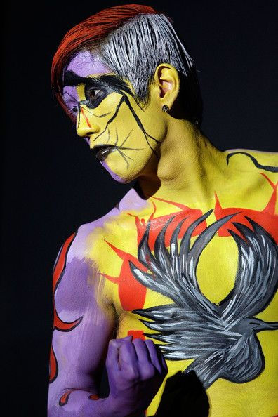 bodypainting_03