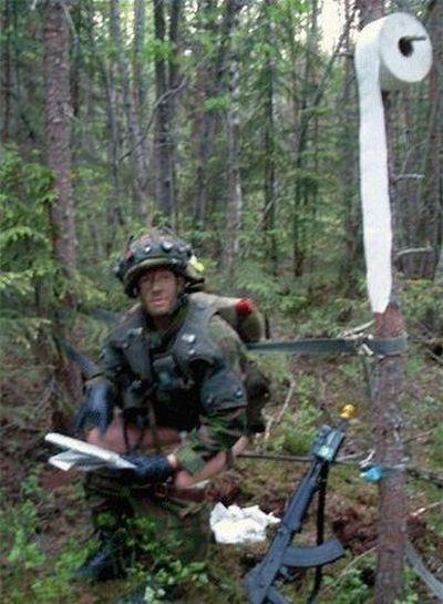 hilarious_army_photos_33