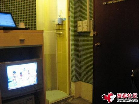 thai_hotel_03