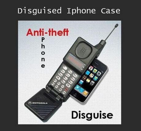 awesome_anti_theft_inventions_07