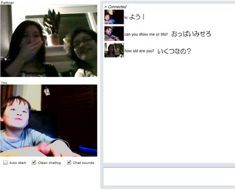 boy_on_chatroulette_13