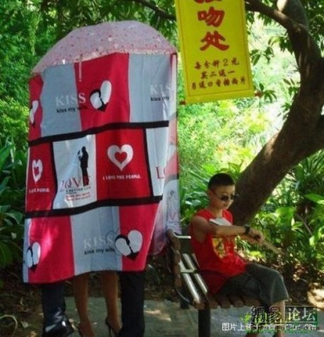 kissing-booth05