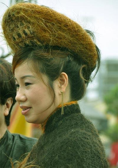 hair-costume8