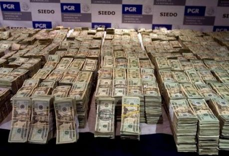 drug_money_11