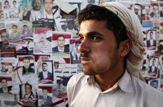 qat_yemen_03