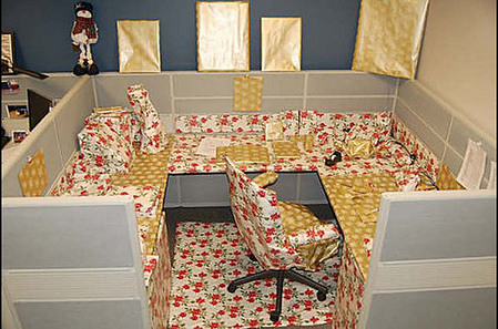 office_cubicles_14