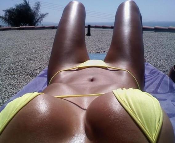 beautiful_boobs_20_e