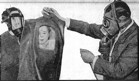 udc-gas-masks-1