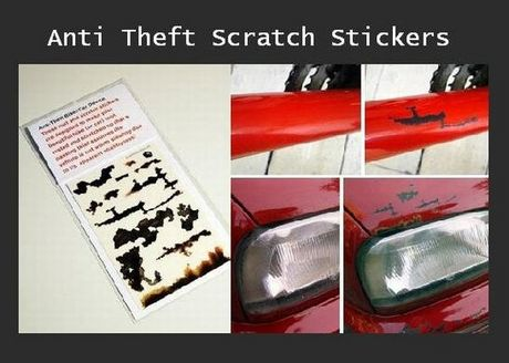 awesome_anti_theft_inventions_05