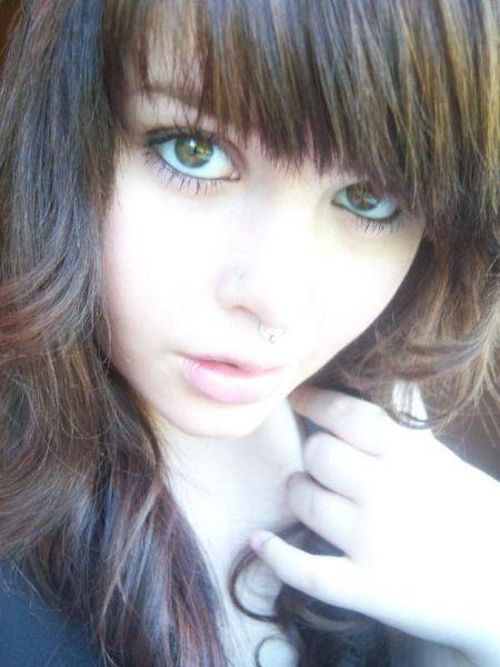 deceptive_beauty_640_02