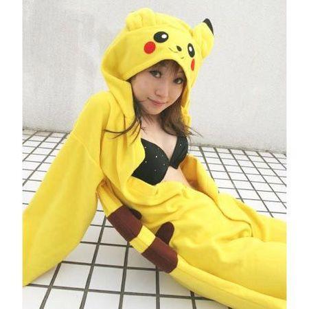 pikachu_16