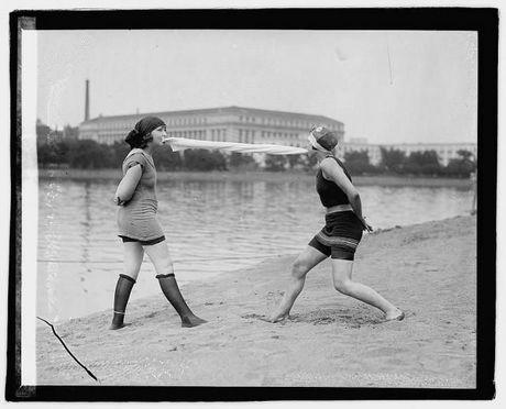 vintage-swimsuits-10