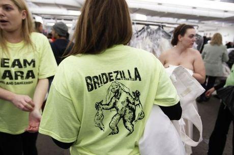 wedding_dress_race_13