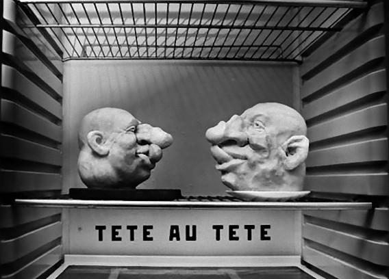 salo-museum3-550x395_e