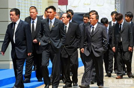 funeral_of_taiwan_mafia_boss_08