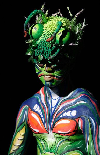 bodypainting_09