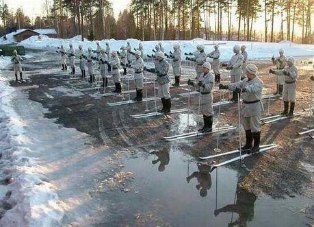 hilarious_army_photos_65