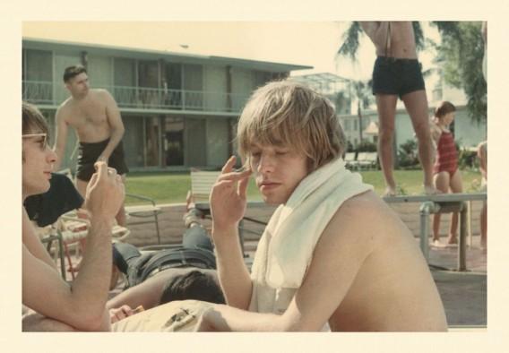 Rolling-Stones-2_e