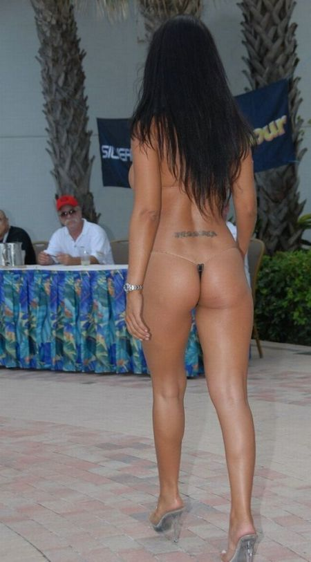 50-year-olds-beauty-contest-13