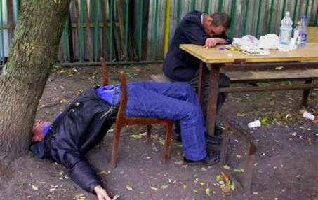 drunk-russian-crop