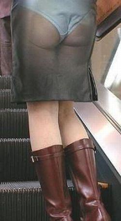 see-through-like-skirt-08