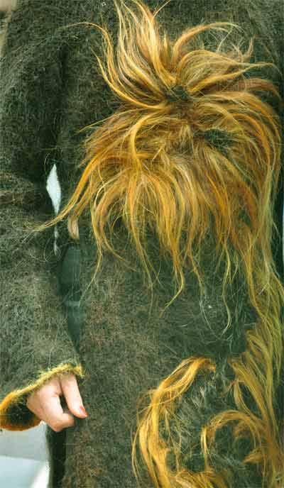 hair-costume4