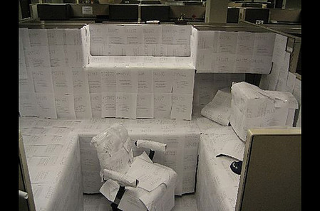 office_cubicles_04