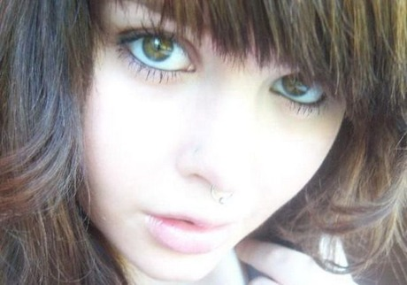 deceptive_beauty_640_01