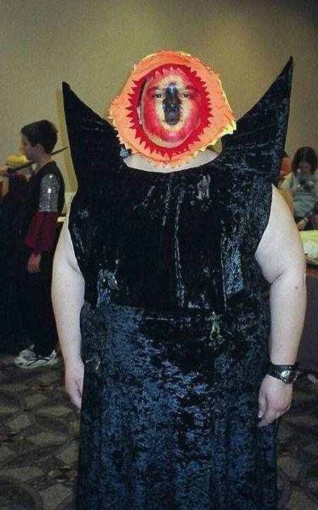 costume_fail_28