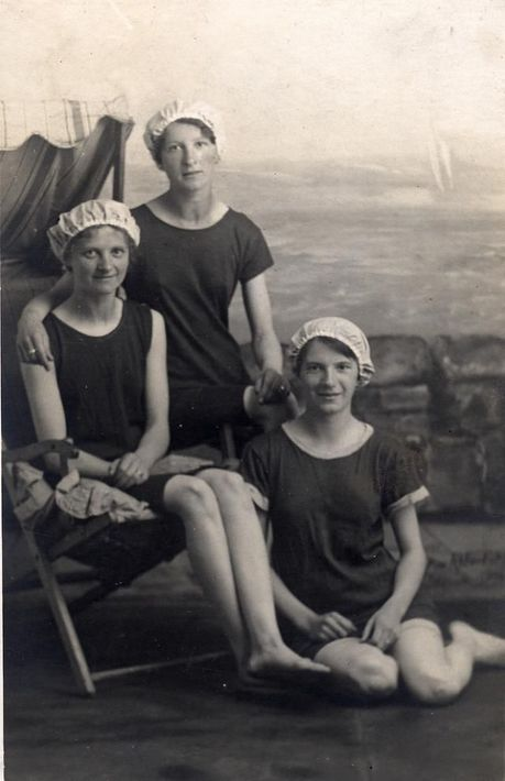 vintage-swimsuits-08