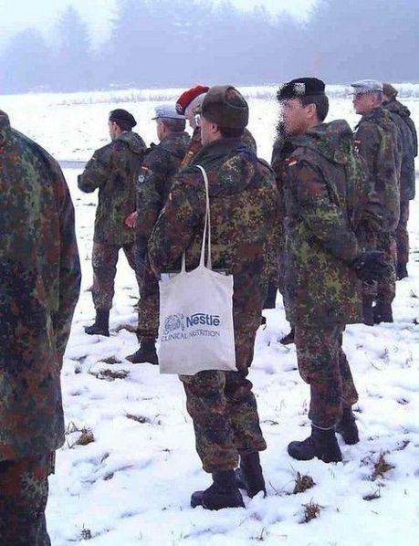 hilarious_army_photos_14