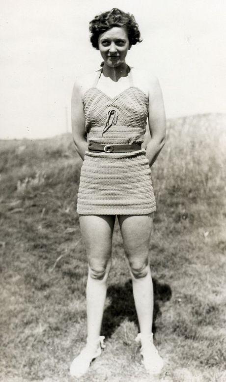 vintage-swimsuits-16