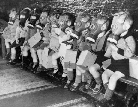gas-mask-kids