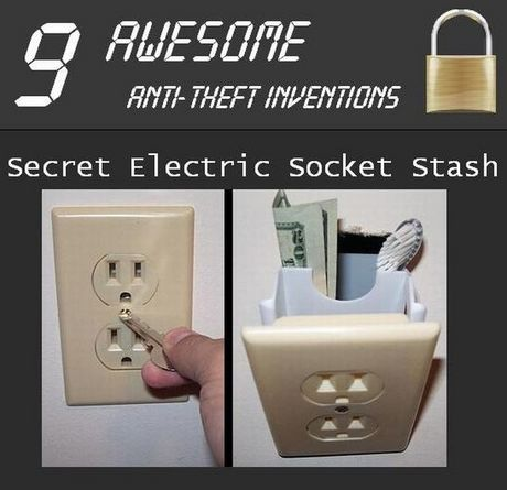 awesome_anti_theft_inventions_01