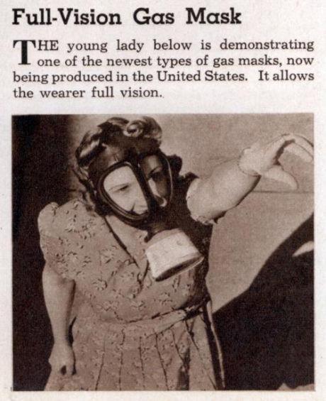 full_vision_gas_masks