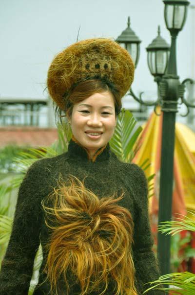 hair-costume2
