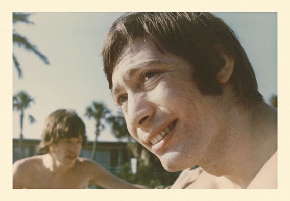 Rolling-Stones-17_e