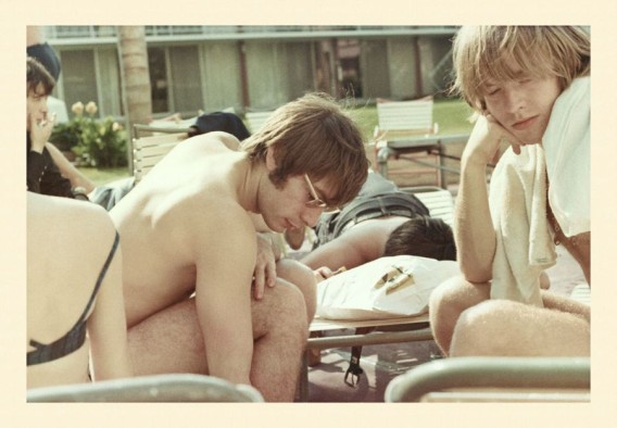 Rolling-Stones-11_e
