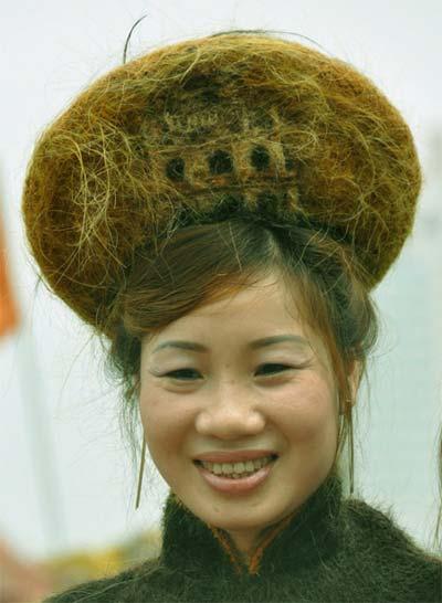 hair-costume10