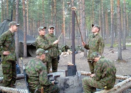 hilarious_army_photos_11